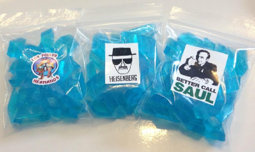 Best Pure Crystal Meth Available Here